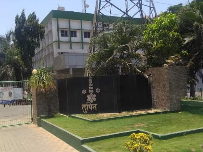 The arbitral tribunal rejected Tima's appeal against the Rs 130 crore fine   १३० कोटींच्या दंडाविरोधातील 'टिमा'ची पुनर्विचार याचिका लवादाने फेटाळली