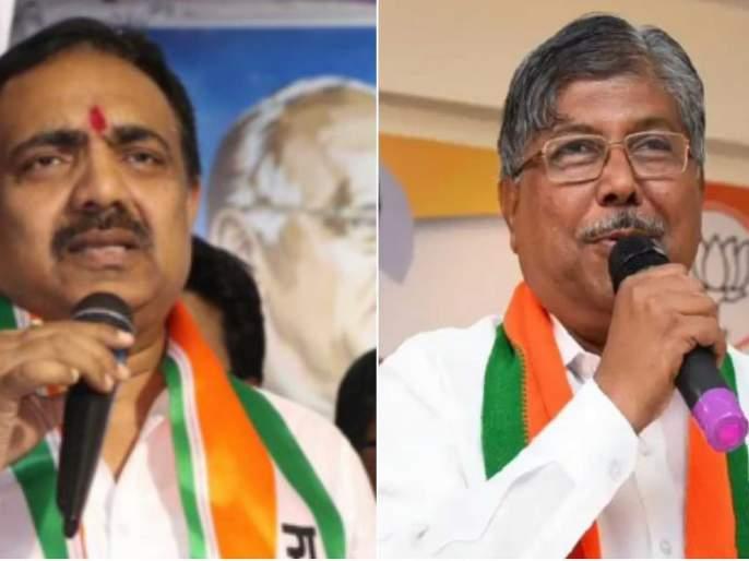 BJP will never have better days now, believe in NCP after victory in Sangli, mahesh tapase | भाजपला आता कधीच अच्छे दिन येणार नाहीत, सांगलीतील विजयानंतर राष्ट्रवादीला विश्वास