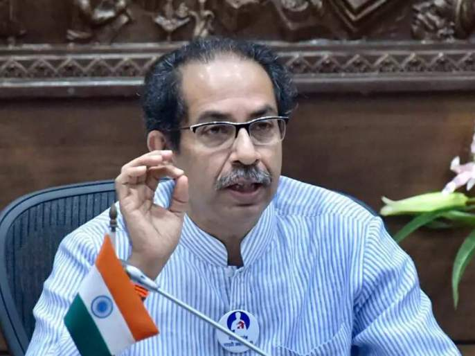 CM Uddhav Thackeray in Vidhan Sabha: 'Country is not your private property and Maharashtra is definitely not', uddhav thackeray on modi government | CM Uddhav Thackeray in Vidhan Sabha: 'हा देश तुमची खासगी मालमत्ता नाही अन् महाराष्ट्र तर नक्कीच नाही'