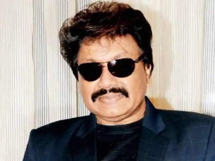 Corona Virus: 'Aashiqui' fame musician Nadim Shranav dies in Corona | Shravan Rathod Died: बॉलिवूडमधील 'सुपरहिट' नदीम-श्रवण जोडीतील संगीतकार श्रवण राठोड यांचं कोरोनामुळे निधन