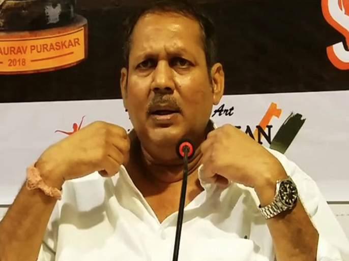Will Udayan Raje be active in state politics? | उदयनराजे होणार राज्याच्या राजकारणात सक्रिय ?