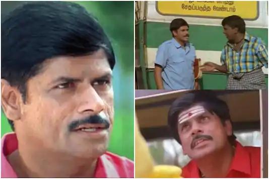 Corona kills renowned Tamil film producer v swaminathan | कोरोनामुळे तमिळ चित्रपट इंडस्ट्रीतील नामवंत प्रोड्युसर स्वामीनाथन यांचा मृत्यू