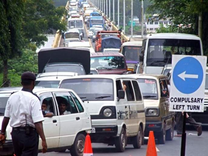 Controversial transport sentinel plan canceled, Cabinet decides in goa | वादग्रस्त वाहतूक सेंटीनल योजना रद्द, मंत्रिमंडळाचा निर्णय