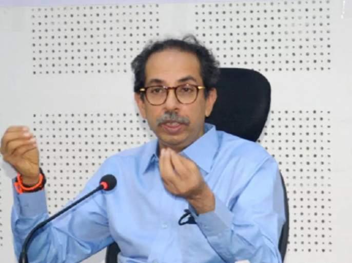 State needs 15-day strict lockdown in first phase, minister dr. rajendra shingane | पहिल्या टप्प्यात 15 दिवसांचा 'कडक' लॉकडाऊन गरजेचा, कॅबिनेटमध्ये चर्चा