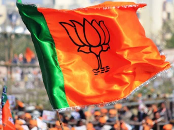 Sawantwadi Municipality by election Rebellion in BJP | सावंतवाडी पालिका पोटनिवडणुक: भाजपमध्ये बंडखोरी अटळ