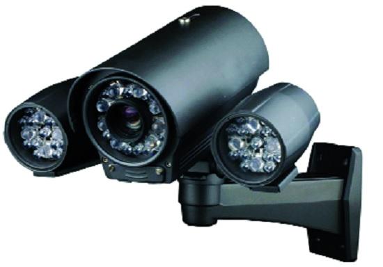 A CCTV Camera Look at College Road | तरुणींना सडकसख्याहरींचा त्रास ; महाविद्यालय मार्गावर सीसीटीव्ही कॅमेऱ्याची नजर