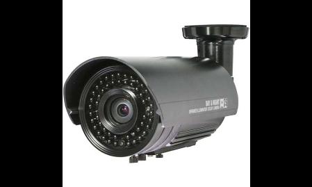 The look of the cameras on the sensitive center | संवेदनशील केंद्रावर कॅमेऱ्यांची नजर