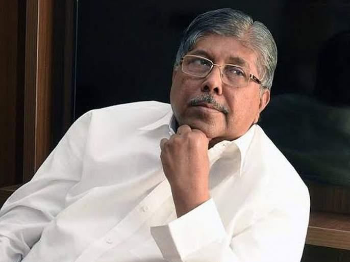 There is no proposal from Shiv Sena, a government under Fadnavis will be set up | शिवसेनेकडून कोणताही प्रस्ताव नाही, फडणवीस यांच्याच नेतृत्वाखाली सरकार स्थापणार