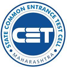 More than lakhs of students will return to CET cell   लाखोंहून अधिक विद्यार्थ्यांचे पैसे सीईटी सेल करणार परत