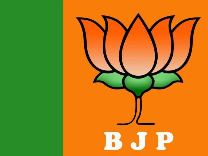 arrears increased due to non-recovery of tyrants during the drought; BJP's counterattack | दुष्काळात जुलमी वसुली न केल्याने थकबाकी वाढली; भाजपचा पलटवार