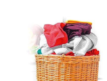 When did you wash the bedsheets and blankets? | तुम्ही चादरी पाघंरूण कधी धुता?