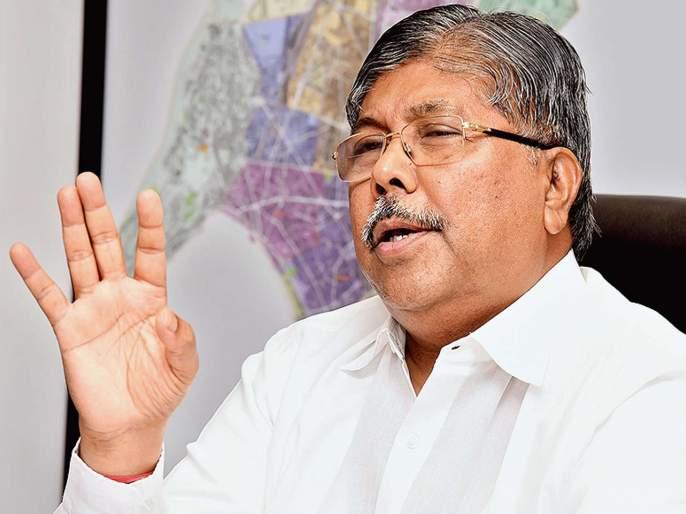 'Loss of Aditya and Shivsena to project as CM' | 'मुख्यमंत्री म्हणून प्रोजेक्ट करण्यात आदित्य अन् शिवसेनेचेही नुकसान'