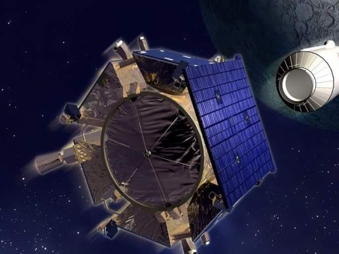 isro chandrayaan moon scientist mission india tough challenging   Chandrayaan 2: इस्रोच्या शास्त्रज्ञांची उद्या कठीण परीक्षा; एक तास धडधड वाढणार