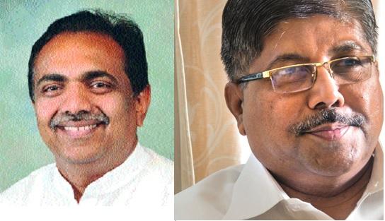 Vidarbha elections also, 'Live Ray he video'! | विधानसभा निवडणुकीतही 'लाव रे तो व्हिडीओ'!