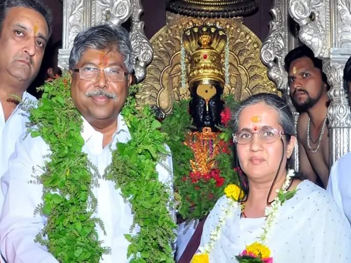 Shiv Sena is soft ... Sambhaji Brigade hot   शिवसेना नरम तर... संभाजी ब्रिगेड गरम