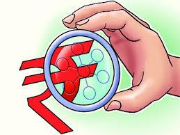 Uttar Pradesh company's fraud of 21 lakhc in aurangabad | कर्जाच्या अमिषाने उत्तरप्रदेशातील कंपनीने घातला २१ लाखाचा गंडा