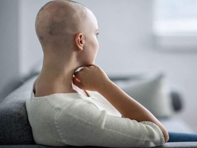 What is chemotherapy? What is boon for Cancer? | किमोथेरपी म्हणजे नेमकं काय?, ती कर्करुग्णांसाठी वरदान का?
