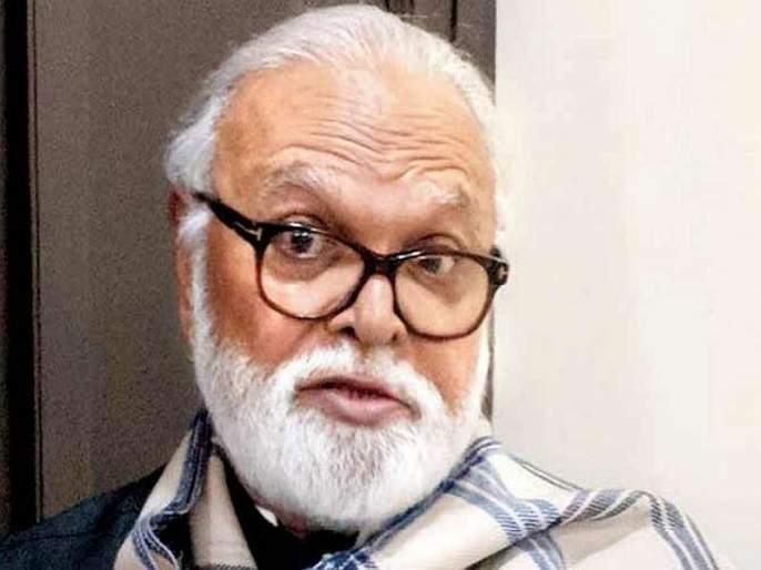 Political innings and EVM disturbances, Chhagan Bhujbal's suspicion of election commission | EVM मध्ये गडबड अन् राजकीय डावपेच, छगन भुजबळांना दाट संशय