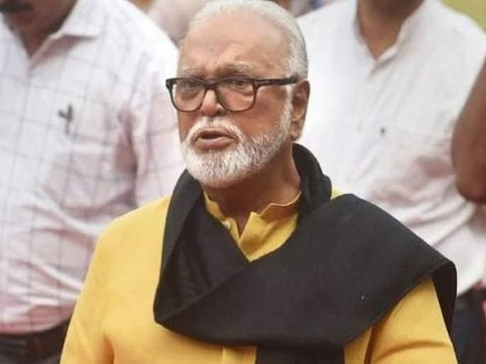 Hinganghat Burn Case: The government will bring justice to the victim faster - Chhagan Bhujbal | Hinganghat Burn Case: सरकार पीडितेला जलद न्याय मिळवून देईल - छगन भुजबळ