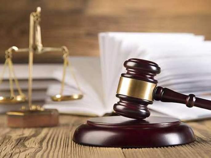 China In a First Divorce Court Orders Husband To Compensate Wife for Housework | घटस्फोट हवा? मग पत्नीनं केलेल्या घरकामाची भरपाई दे; न्यायालयाचा महत्त्वाचा निकाल