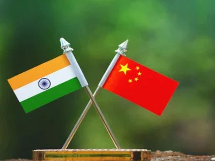 1600 indian companies received more than rupees 102 crores fdi from china | हा कसला बहिष्कार?... 1600हून जास्त भारतीय कंपन्यांमध्ये चीनची 7500 कोटींची गुंतवणूक