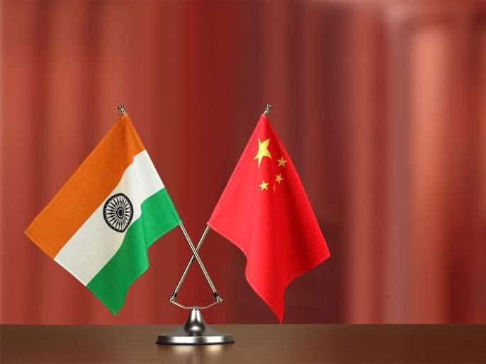 India China FaceOff: The cost of closing the app; China warns India | India China FaceOff: अॅप बंद केल्याची मोजावी लागेल किंमत;चीनने दिला भारताला इशारा