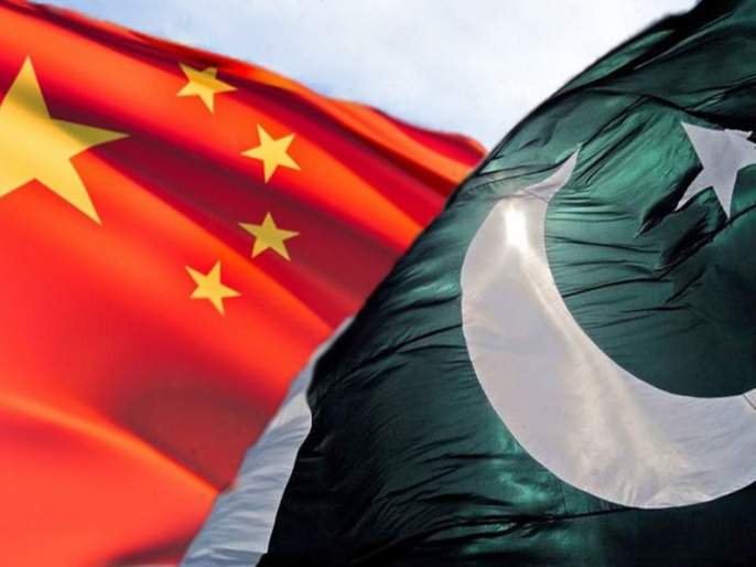 Karachi Chinese officer murdered; Future of China's billionaire project threatens the future | कराचीत चिनी अधिकाऱ्याची हत्या; चीनच्या अब्जावधींच्या प्रकल्पाचं भवितव्य धोक्यात