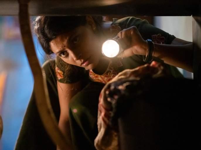choked movie review anurag kashyap sensitive story about relationship and demonetization   Choked Movie Review: सिंकमधून नोटांची पुडकी येतात तेव्हा...; नोटबंदीच्या निर्णयावर अनुराग कश्यपचा हटके सिनेमा