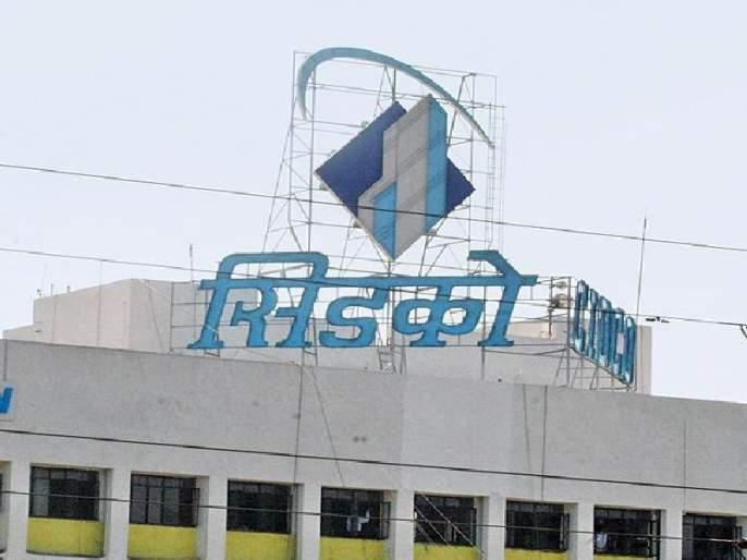 CIDCO's appointment to build new city at Kharpudi in Jalna is canceled, Uddhav Thackeray government's decision | जालन्याच्या खारपुडी येथे नवे शहर वसविण्यासाठीची सिडकोची नियुक्ती रद्द, उद्धव ठाकरे सरकारचा निर्णय