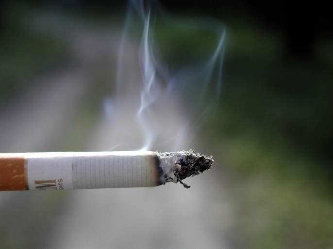 the experiments to eradicate alcohol and tobacco? | दारू व तंबाखू- बंदीकडून मुक्तीकडे!
