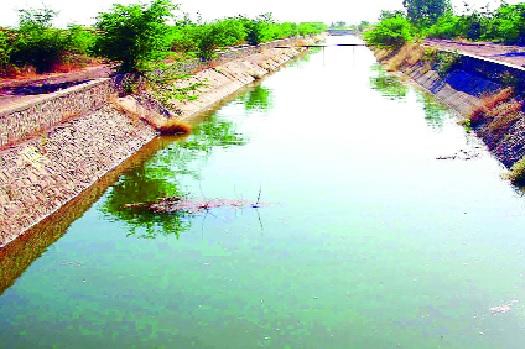 Irrigation scam politics! - Jagar --- Sunday Special | सिंचन घोटाळ्याचे राजकारण !