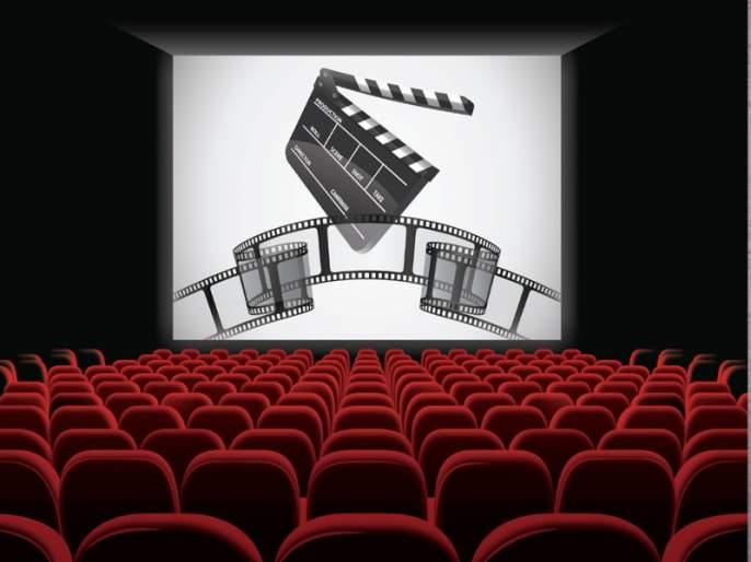 Oscar collaborates on Marathi film world | मराठी चित्रपट जागतिक होण्यासाठी ऑस्करचे सहकार्य