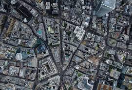 What to do with sick cities?   'कोरोनाच्या छायेत शहरीकरण'...या आजारी शहरांचेकरायचे काय?