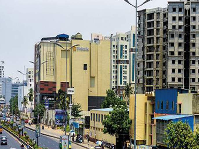 Chennai: Water scarcity IT companies hit; Order to get employees to work from home | चेन्नईत पाणीटंचाईचा आयटी कंपन्यांना फटका; कर्मचाऱ्यांना घरुन काम करण्याचे दिले आदेश