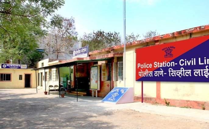There will be two new police stations in Akola district! | अकोला जिल्ह्यात दोन नवीन पोलीस ठाणी होणार!