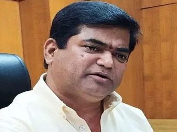 Porn video on WhatsApp group from Goa Deputy CM Chandrakant Kavlekar; Complaints Filed | गोवा उपमुख्यमंत्र्यांकडून व्हॉट्सअॅप ग्रुपवर अश्लिल व्हिडीओ; महिलांकडून विनयभंगाची तक्रार