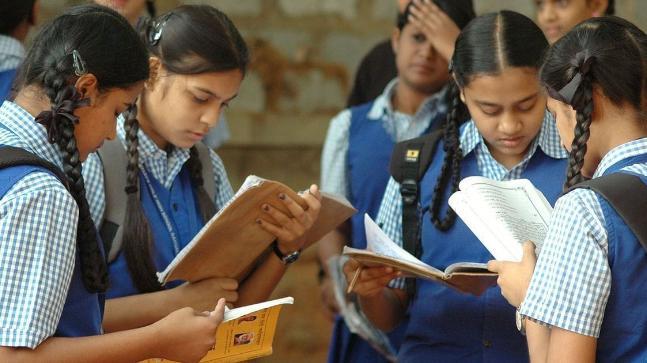 ATKT proposal rejected by 9th and 11th failed students in Goa | गोव्यात 9 वी आणि 11 वीच्या नापास विद्यार्थ्यांना एटीकेटीचा प्रस्ताव फेटाळला