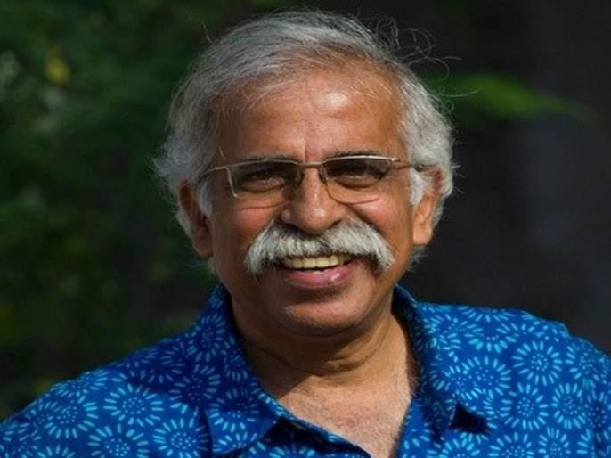goa lost revenue of 79000 crore says claude alvares   79 हजार कोटींचा महसूल बुडवला: क्लॉड