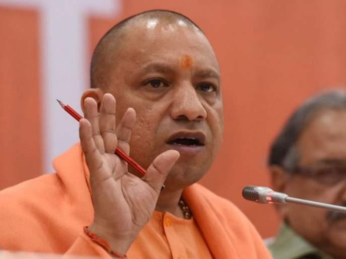 cm yogi adityanath attacks opposition accused of hatching conspiracy of riots | विरोधक राज्यात दंगलीची स्वप्न बघतायत, आंतरराष्ट्रीय फंडिंगने कट-कारस्थान; योगींचा विरोधकांवर हल्लाबोल