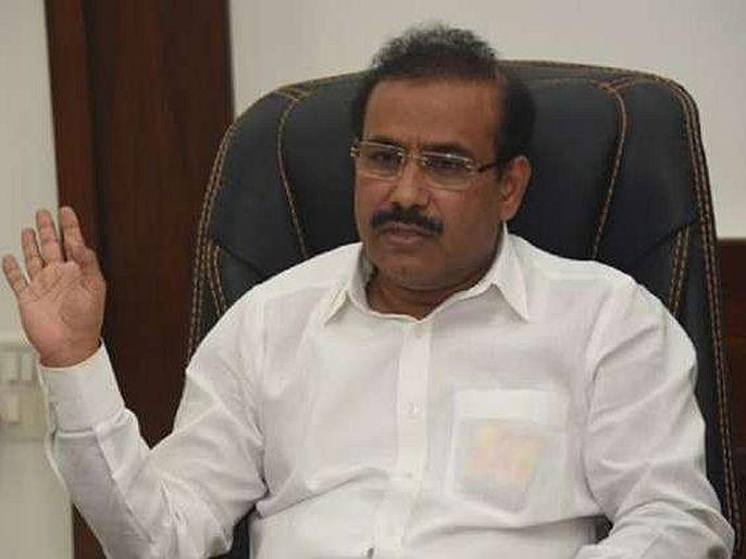 Will lockdown be imposed in maharashtra health minister Rajesh Tope says Thackeray government's intention | महाराष्ट्रात लॉकडाउन लागणार की नाही? राजेश टोपेंनी सांगितला ठाकरे सरकारचा 'इरादा'