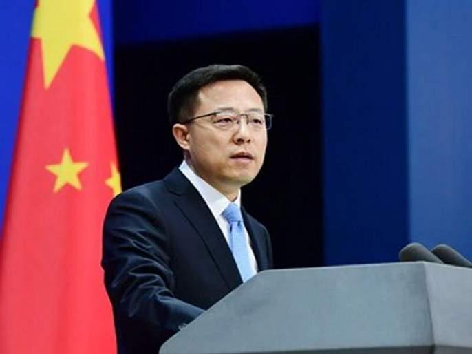 India china Faceoff : China reaction on Narendra Modi visit to Leh | India china Faceoff : पंतप्रधान मोदी लेहला पोहोचताच चीनला झोंबली मिरची, अशी आली पहिली प्रतिक्रिया