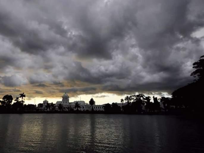 Indications for changing Month of seasons due to climate change | हवामान बदलामुळे ऋतूंचे महिने बदलण्याचे संकेत