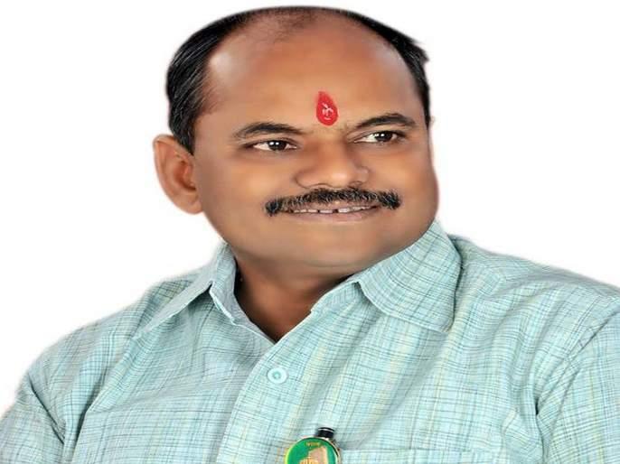 Maharashtra Election 2019: Raju Shetty's 'Swabhimani' defeated Agriculture Minister Anil Bonde | महाराष्ट्र निवडणूक २०१९: शेतकरी संघटनेच्या 'स्वाभिमानी' तरुणाने केला कृषीमंत्री अनिल बोंडेंचा पराभव