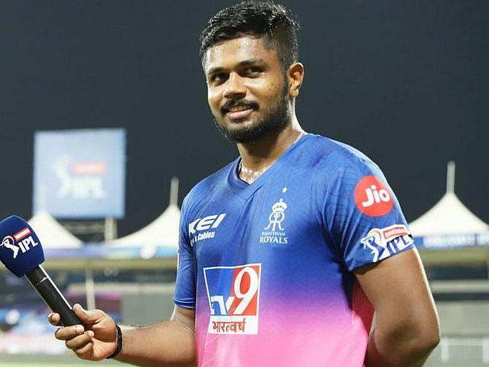 IPL 202: Smith removed, Samson retains Rajasthan Royals captain, Raina retains CSK; Here is the list of teams | IPL 202: स्मिथची उचलबांगडी, सॅमसन राजस्थान रॉयल्सचा कर्णधार, रैना सीएसकेत कायम; अशी आहे संघांची यादी