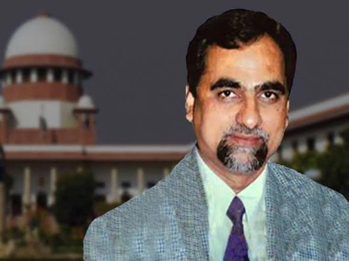 there be no inquiry into the Justice Loya death case ?; The home minister said no one gave any evidence | न्या. लोया मृत्यू प्रकरणाची चौकशी होणार नाही?; गृहमंत्री म्हणाले, कोणीही पुरावा दिला नाही