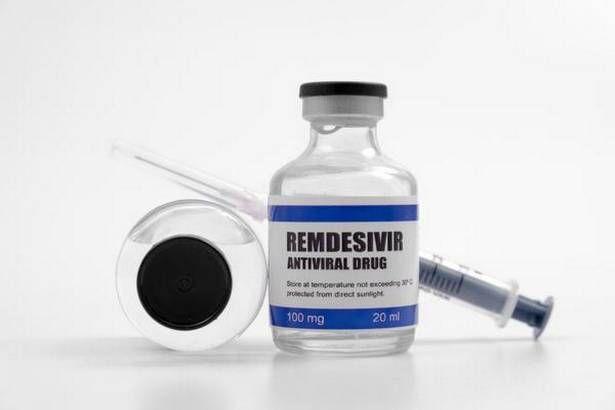 Remedesivir injection for the general public will be available at medical in the district for only Rs 2,360 | सर्वसामान्यांसाठी रेमडेसिवीर इंजेक्शन केवळ २३६० रुपयांत,जिल्ह्यातील औषध दुकांनामध्ये उपलब्ब्ध होणार
