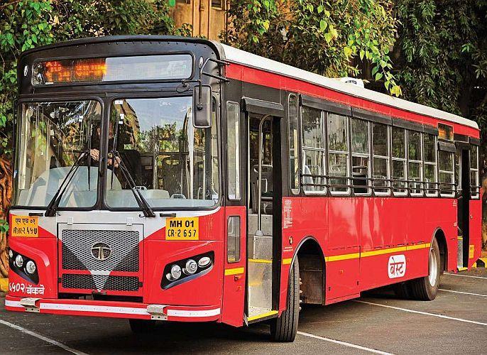 Now BEST buses will run at full capacity, with the approval of the state government | आता बेस्ट बसेस पूर्ण क्षमतेने धावणार, राज्य सरकारची मंजुरी; गर्दीच्या मार्गावर जादा फेऱ्यांचे नियोजन