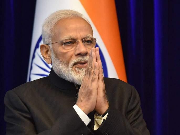 "congress leader rahul gandhi attacked modi government over the ladakh face off | ""असं काय घडलं?; की मोदी पंतप्रधान असताना चीननं भारताची जमीन हिसकावली"""