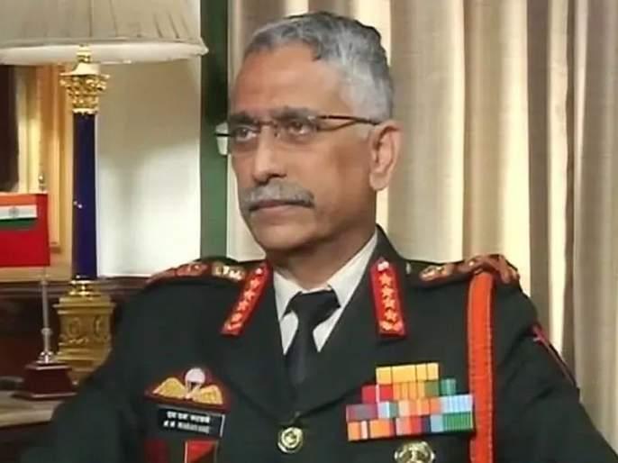 Indian army start operation namaste to fight with corova virus   Coronavirus: कोरोनाचा सामना करण्यासाठी भारतीय लष्कर तयार, 'ऑपरेशन नमस्ते'ची घोषणा