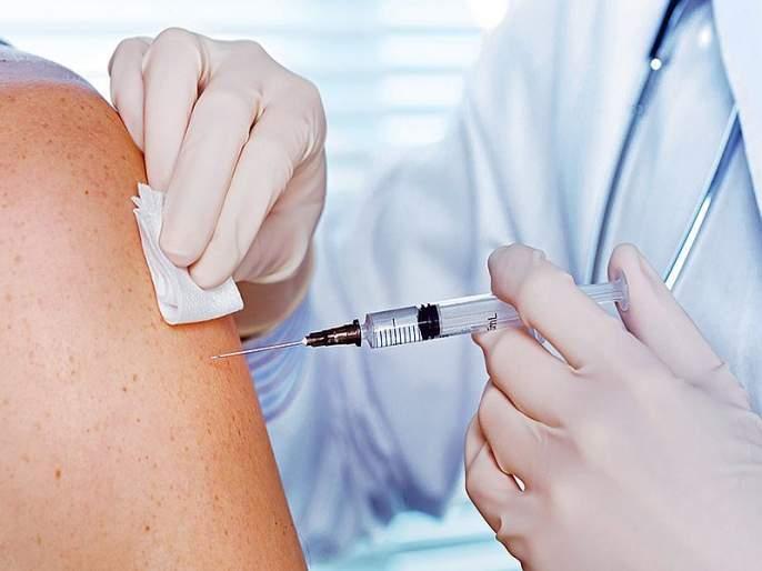 Russia and England developed corona virus vaccine sna | आशेचा किरण : इंग्लंड, रशियाने तयार केली कोरोना विरोधातील लस; ...तर लवकरच पोहोचेल सर्वसामान्यांपर्यंत